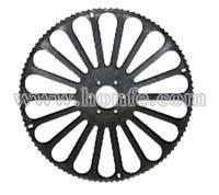 China Picanol Drive Wheel on sale