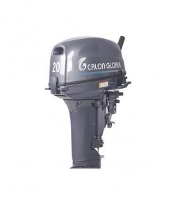 China 20 HP Outboard Motor on sale