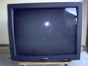 China 42 FULL HD 1080P LCD TV with famous brand on sale
