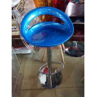 China lab chairs seat|lab stools malaysia|lab stools chairs on sale