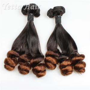 China Beauty Salon Funmi Virgin Hair For Sexy Burmese No Shedding No Tangle on sale