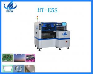 China led pcb assembly machine on sale
