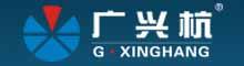 China Material de la prueba de los sonidos manufacturer