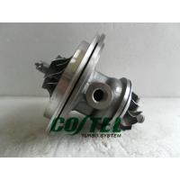 K03 116 53039880116 53039700116 5303-988-0116 504136797 Turbo Turbocharger For FIAT Commercial Ducato 2005-11 F1A 2.3L