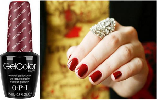 Opi Nail Polish Wholesale In China - Creative Touch