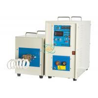 China UM-40AB-HF induction heating machine on sale