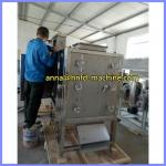 almond powder making machine, almond flour making machine