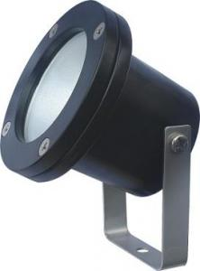 China Hot selling underground cob light 5w with CE and RoHs on sale