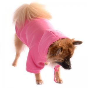 China OEM Severice Dog Hoodie Pet Clothing Customize Your Design for wholesler on sale