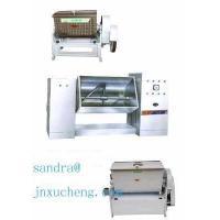 Dough Kneader/Blender/Mixer/Flour Mixing/Blending Machine