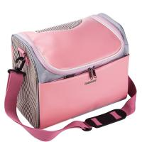 Small Dog Carrier Puppy Carrier Bag G114