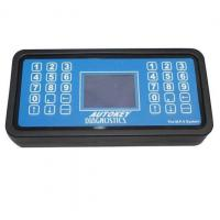 China Code Reader Auto Ecu Advanced Diagnostics Mvp Key Programmer on sale