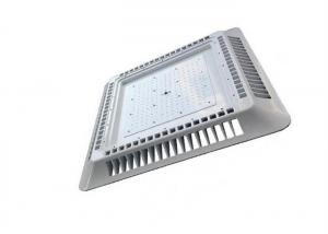 China 240 Watt LED Canopy Lights 36000LM Bus Station Lamp 150LM/W Aluminum Housing on sale