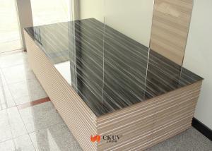 Internal Smooth Mm Mm X MDF Board Decorative Bathroom Wall - 4 x 8 bathroom wall panels