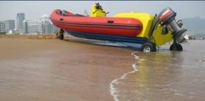 China Amphibious Boat, Inflatable Boat,Leisure Boat,Fishing Boat on sale
