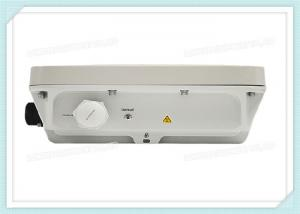 China Huawei Dual Band Wireless Access Point General AP Outdoor AP8030DN on sale