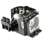 Replacement Mercury Lampen LMP106/610-332-3855 for EIKI Projector EIKI LC-XB23/LC-XB27N