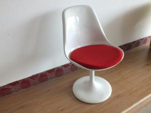 China A-085 ABS tulip chair on sale