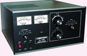 China professional karaoke amplifier with MIC/EQ/USB/SD on sale