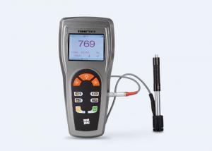 China Handheld Digital Leeb Dynamic Rebound Hardness Tester TIME?5310 on sale