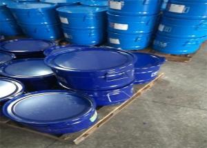 China 16.654g/cm3 density Tantalum powder size 80-325mesh purity 99.95% on sale