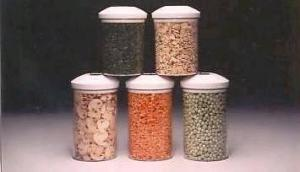 China Freeze Dried Products on sale