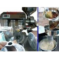 stainless steel food grinding machine manufacturers china guangdong