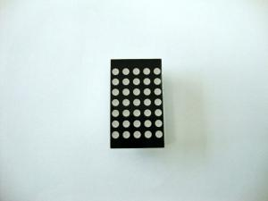 China dot matrix dot matrix on sale