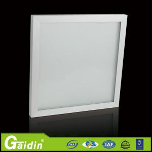 China High end customized anodized glasses inserted window door and mirror aluminum frame on sale