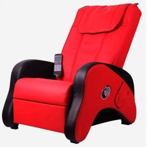 China KA668-1 QQ and mini massage chair on sale