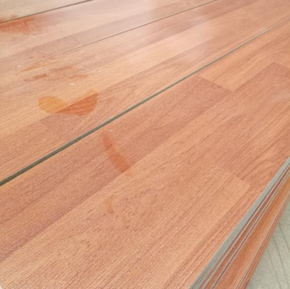 Classen Laminate Flooring Australia