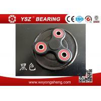 608 Hybrid Ceramic Ball Bearing Hand Spinner Fidget Toy / Finger Spinner Fidget