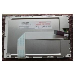 China 18.4 LCD panel LTN184KT01 1680x945 on sale