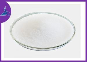 China Fluaprazolam Pharmaceutical Intermediate Crystalline Powder CAS 28910-91-0 on sale