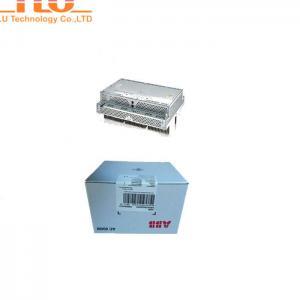 China ABB PLC Module 07KT98/B GJR5253100R0260  Advant Controller  Module on sale