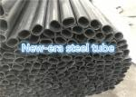 Round Seamless Cold Drawn Steel Tube ASTM A519 Carbon Alloy Steel Pipe