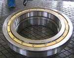 Sell large size FAG 60/850,60/850M,60/850MB deep groove Ball bearing ,850x1220x165mm