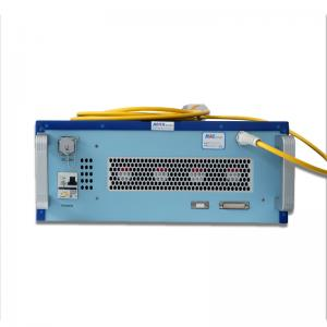 Quality Fiber Laser Source Maxphotonics Fiber Llaser Module 100w 200w 300w for sale