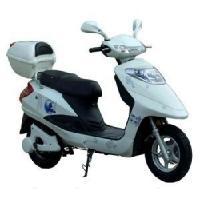 Ah-Fmwz (hybrid vehicle)