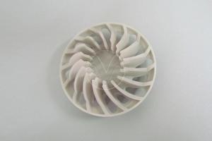 China SLS Nylon 3D Printing on sale