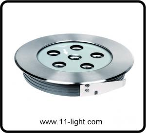 China LED underground light, LED recessed light, LED deck light, LED spot light, LED inground light, LED outdoor lighting on sale