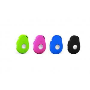 China 2G 3G Mini Personal Tracking device with SOS button for children ,elderly and Dementia on sale
