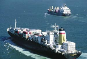 China NIGERIA APAPA LAGOS Port LCL Ocean Service China export warehouse pick up trucking CMA COSCO CARRIER on sale