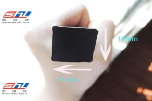 China Industrial EPDM / PVC Rubber Seals For Garage Doors ,Epdm rubber seal ,  Rubber Door Seal Profiles on sale