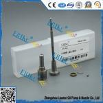 Kit diesel commun F00R J03 282 de révision des kits de réparation d'injecteur de rail de Bosch F 00R J03 282 (F00RJ03282)