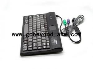 China atm part maintanance keyboard 49211481000A on sale