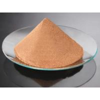Copper Gold Bronze Powder Reddish Gold Bronze Powder For Paint,Ink,Coating