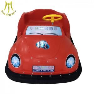 Quality Hansel Outdoor Children Electric Per Cars Battery Operated Car Go Kart For