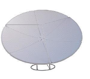 China Satellite Dish Antenna on sale