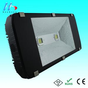 China Energy - Efficient IP65 150W AC100 - 265V 10500 - 14000lm Outdoor LED FloodLight on sale